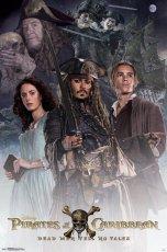 pirati-dei-caraibi-poster-3