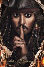 pirati-dei-caraibi-poster-4