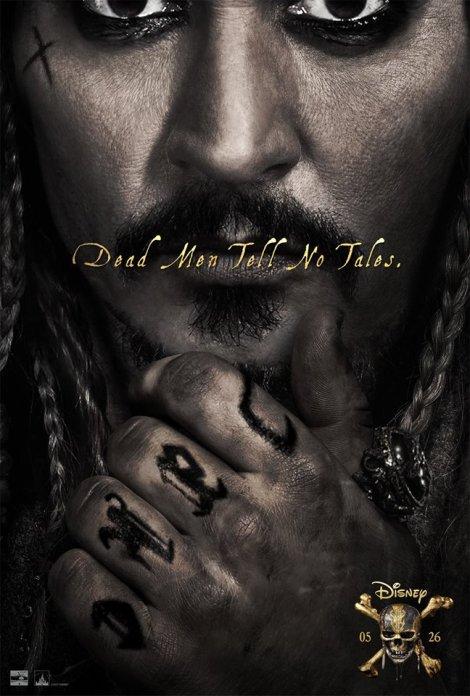 pirati-dei-caraibi-poster