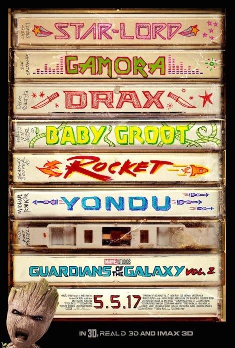 poster-guardiani-della-galassia