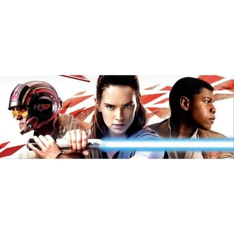 star-wars-the-last-jedi-prima-immagine-merchandise