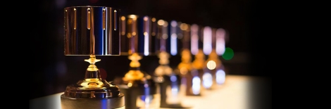 web-slider-award-trophies