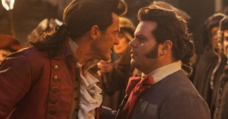 la-bella-e-la-bestia-gaston-letont-live-action