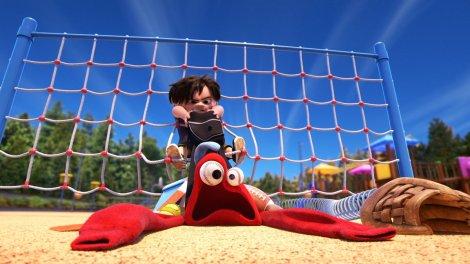 pixar cortometraggio cars 3 lou still1
