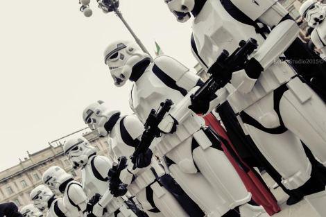 star wars costuming