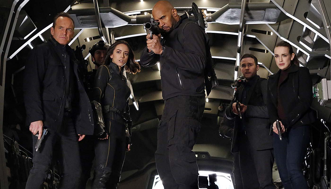 agents-of-shield-renew-cancel-wk-23