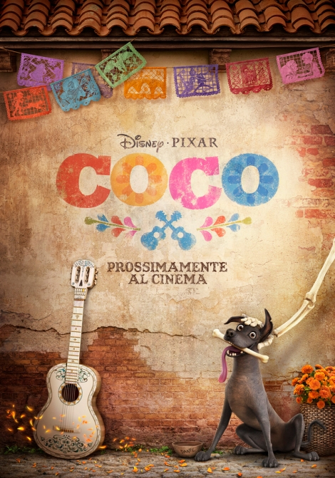 17193770233882_COCO_DOMESTIC_TEASER_ITALY