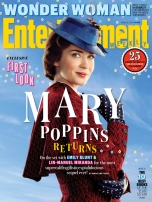 mary poppins returns foto ew9
