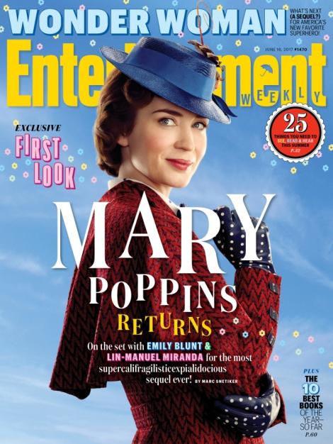 mary poppins returns foto ew9