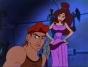 18) Hercules ha un sequel, anche se poco noto, intitolato Hercules: Zero to Hero. Pur essendo prodotto come gli altri sequel/prequel/midquel dai Disney ToonStudios non ha mai avuto lo stesso successo essendo considerato una sorta di introduzione all'omonima serie televisiva dedicata al personaggio.