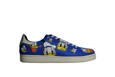 SneakersMoa_Paperino1