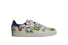 SneakersMOA_Paperino2