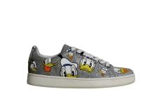 SneakersMOA_Paperino3
