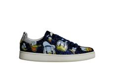 SneakersMOA_Paperino4