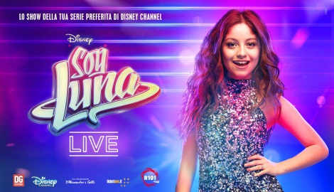 soy luna live disney channel