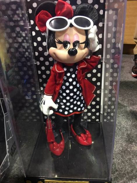 d23 expo bambole limited edition foto ufficiali5
