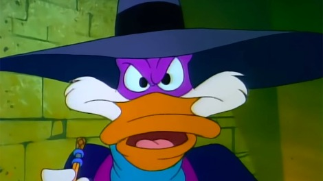darkwing_duck_-_screenshot_-_h_-_2016