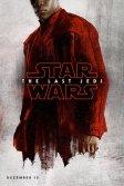 star-wars-episodio-viii-gli-ultimi-jedi-poster-05