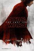 star-wars-episodio-viii-gli-ultimi-jedi-poster-06