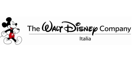 The Walt Disney Company Italia