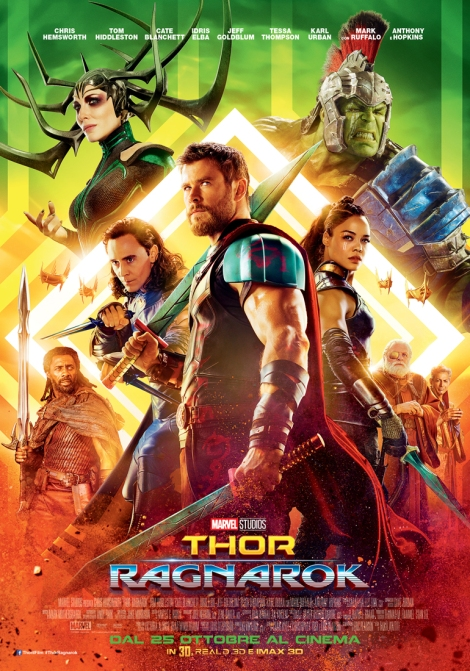 14475711926997_thorragnarok_nuovopayoff_poster