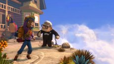 rush-a-disney-pixar-adventure-screen-1