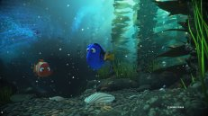 rush-a-disney-pixar-adventure-screen-2
