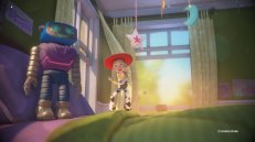 rush-a-disney-pixar-adventure-screen-7
