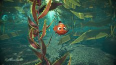 rush-a-disney-pixar-adventure-screen-8