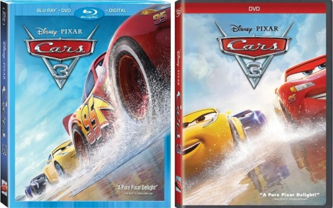 Cars-3-Blu-Ray-DVD-Cover-Art (1)