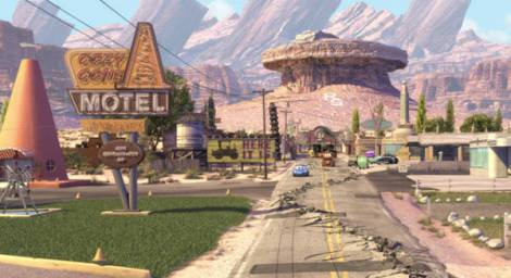 cars-radiator-springs