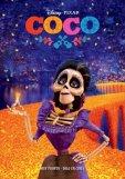 coco_ver11