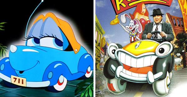Suzie-the-blue-cab-Benny-chi-ha-incastrato-roger-rabbit