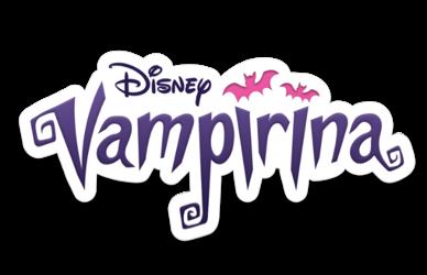 10393026676578_vampirinalogo