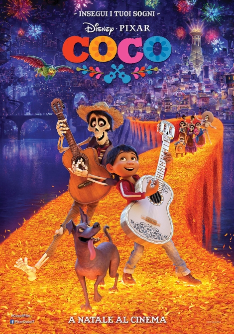 1816097902644_coco_intlposterpayoff