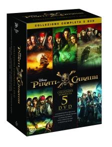 DVD_COF
