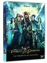 DVD_POTC5