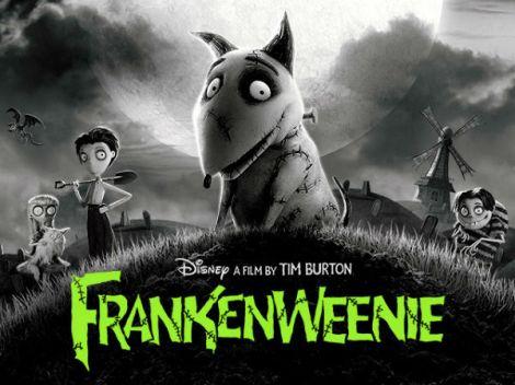 frankenweenie-poster