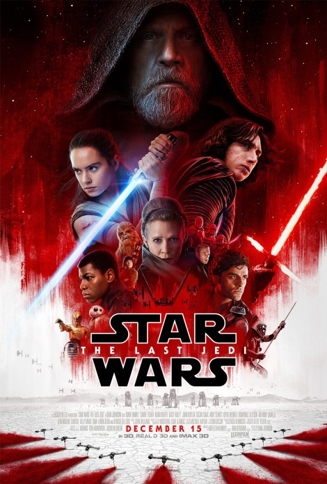 Locandina-Star-Wars-Gli-Ultimi-Jedi