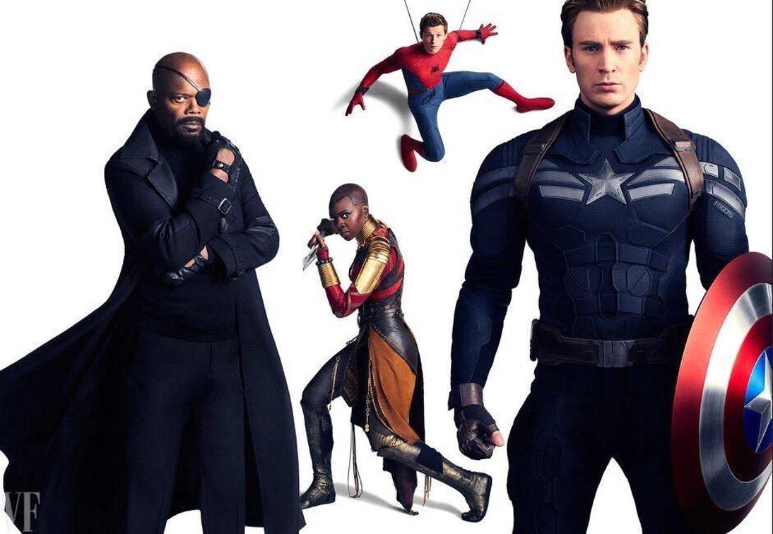 avengers infinity war vanity fair4