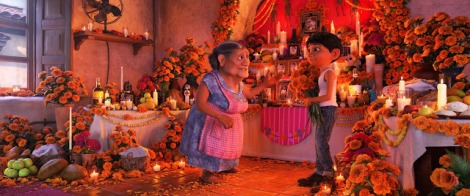 Pixar-Coco-Abuileta-Screenshot-Final-Trailer