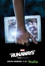 runaways3 (1)
