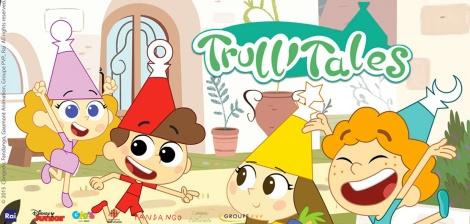 trulli-tales-le-avventure-dei-trullalleri-serie-tv-05