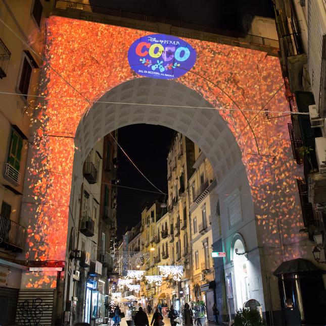 1364132342166_coco_pontechiaia_napoli