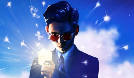 Artemis-Fowl-Feature-Image