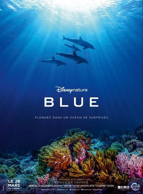 blueaffiche1