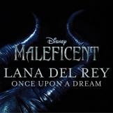 7) La canzone presente durante i titoli di coda è un rifacimento della ben più celebre Once Upon a Dream presente ne La Bella Addormentata nel Bosco. E' stata cantata da Lana Del Rey, cantante scelta dalla stessa Jolie.