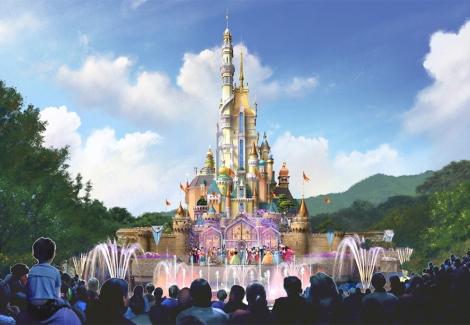 New-hong-kong-dl-castle