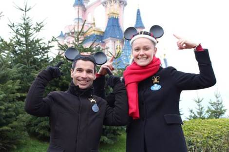 share your ears campaign disney make a wish