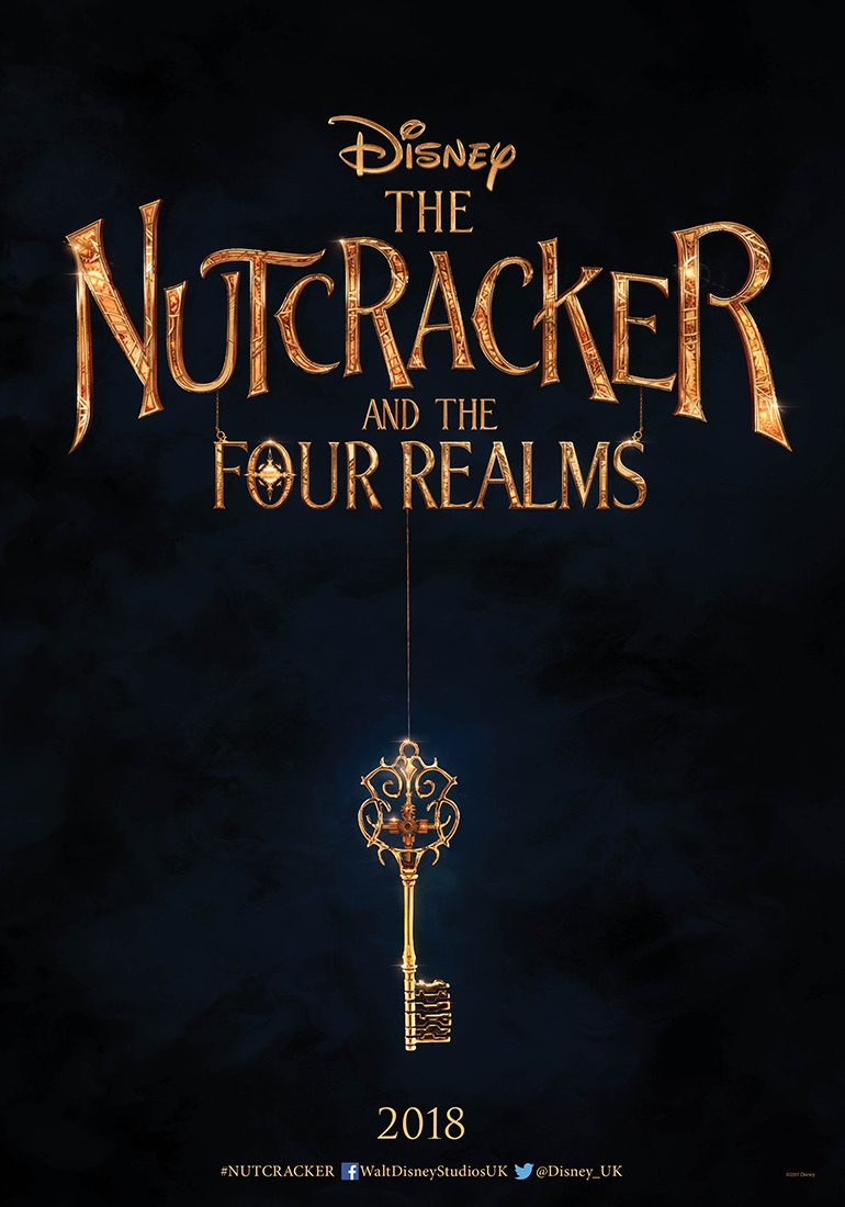 The-Nutcracker-and-the-Four-Realms-UK-Teaser-poster